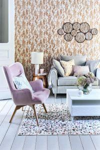 Interior Design Trends 2020 Beautiful Amazing Interior Design Trends 2018 2019 Canada Kitchen and