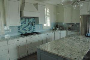 Kitchen Backsplash Photos Best Of Kitchen Backsplash Glass Oceanside Glasstile Elevations