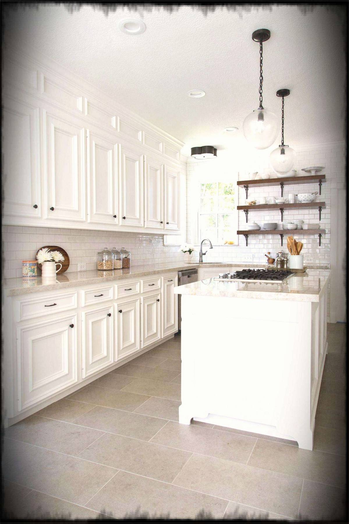 what size are subway tiles fresh fantastic kitchen table options whitewash wooden jute ideas den od of what size are subway tiles