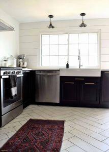 Kitchen Backsplash Photos New 20 Hand Painted Tiles for Kitchen Backsplash