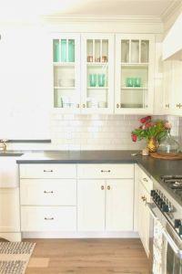 Kitchen Backsplash Photos New 29 Ideal Hardwood Floor Tile Kitchen