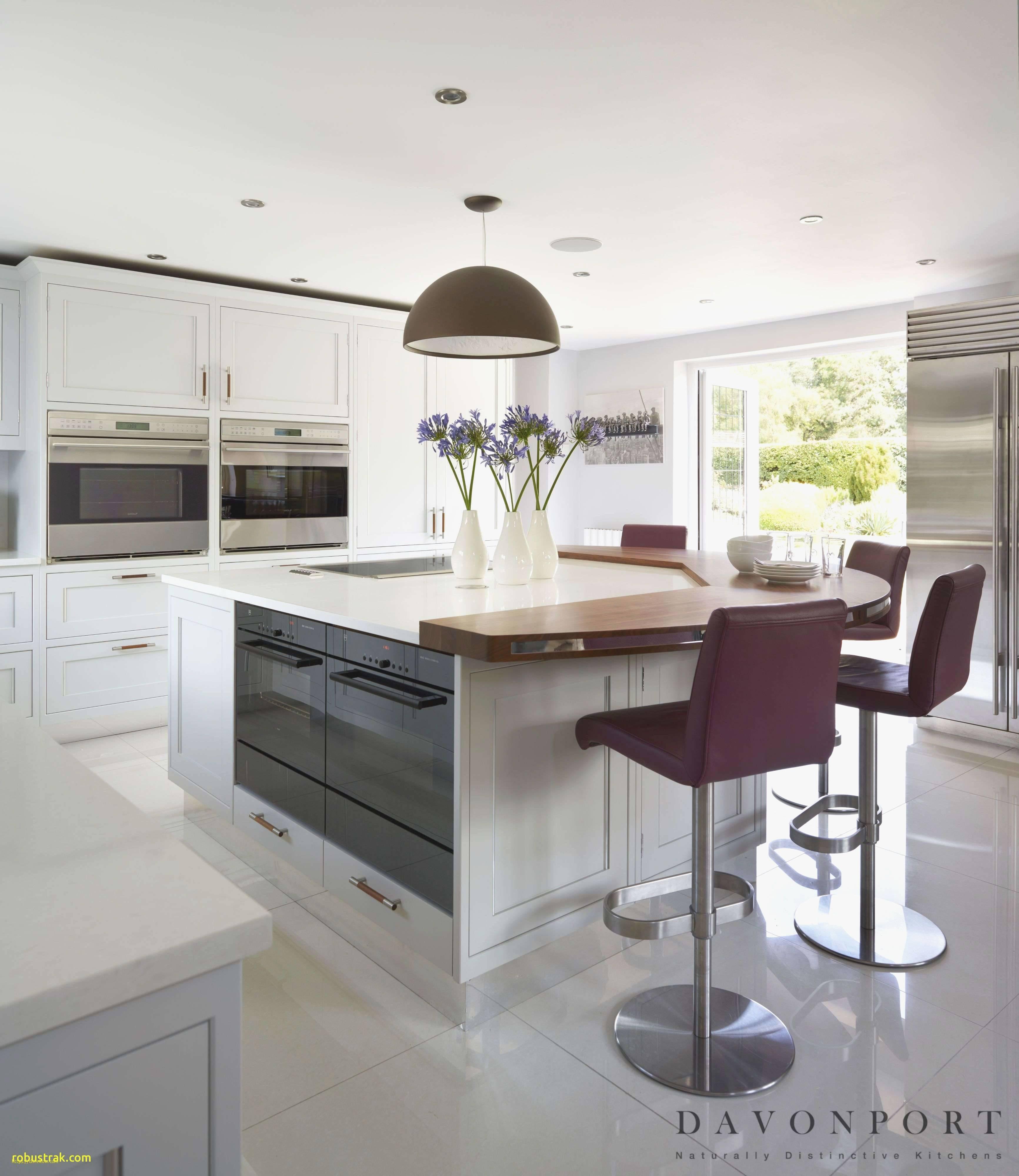small kitchen bar table elegant kitchen marble design luxury home bar design ideas fresh like marble of small kitchen bar table