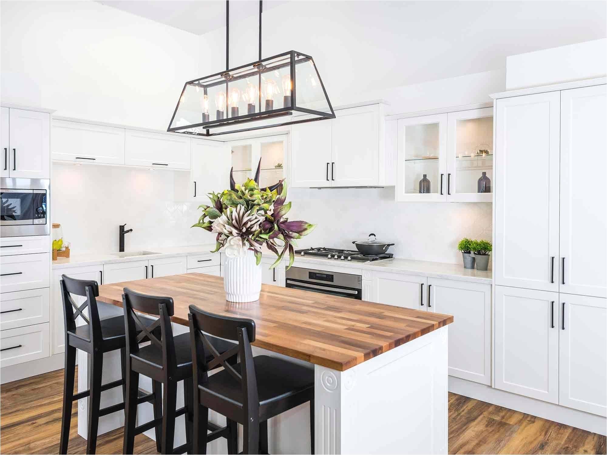 u shaped kitchen ideas wondrous u shaped kitchen designs with breakfast bar of u shaped kitchen ideas 1