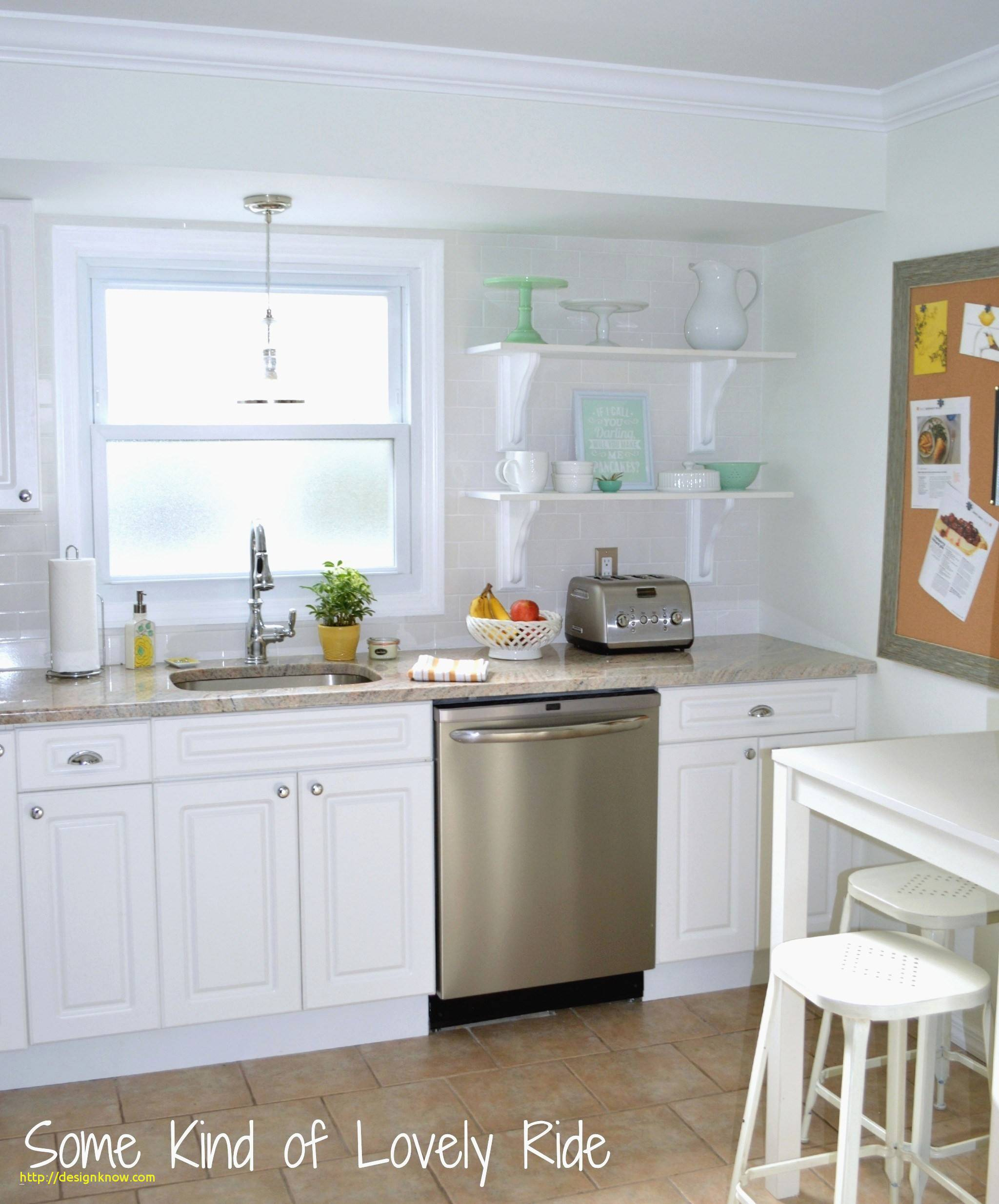 storage ideas for small kitchens inspirational awesome small space storage ideas home design and interior design of storage ideas for small kitchens