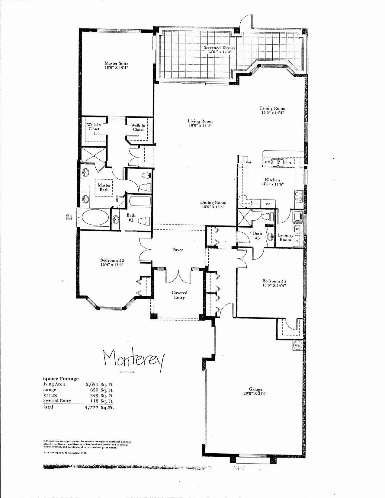 modern house floor plans for sale 24 new modern luxury house plan collection floor plan design of modern house floor plans for sale