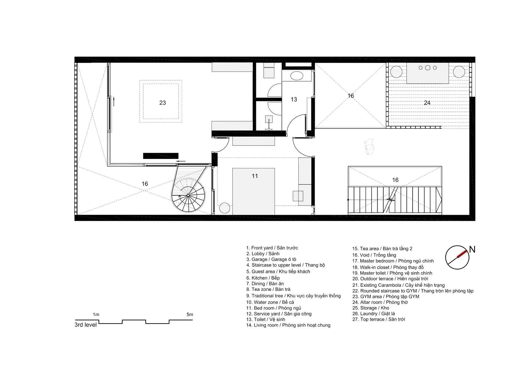 house plans with a view of the water house floor plan designer awesome simple kitchen floor plans 0d of house plans with a view of the water