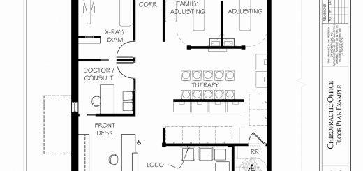 Kitchen Floor Plans New Mercial Floor Plans Awesome Floor Plan Sketch Beautiful