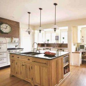 Kitchen Floor Tiles Beautiful Inspirations Wooden Kitchen Floor