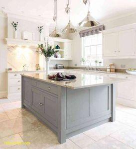 Kitchen Floor Tiles Elegant 13 Stylish Black Hardwood Floors In Kitchen