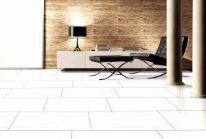 Kitchen Floor Tiles Unique Bathroom Tiles Designs 47 Luxury Tile Colors for Kitchen