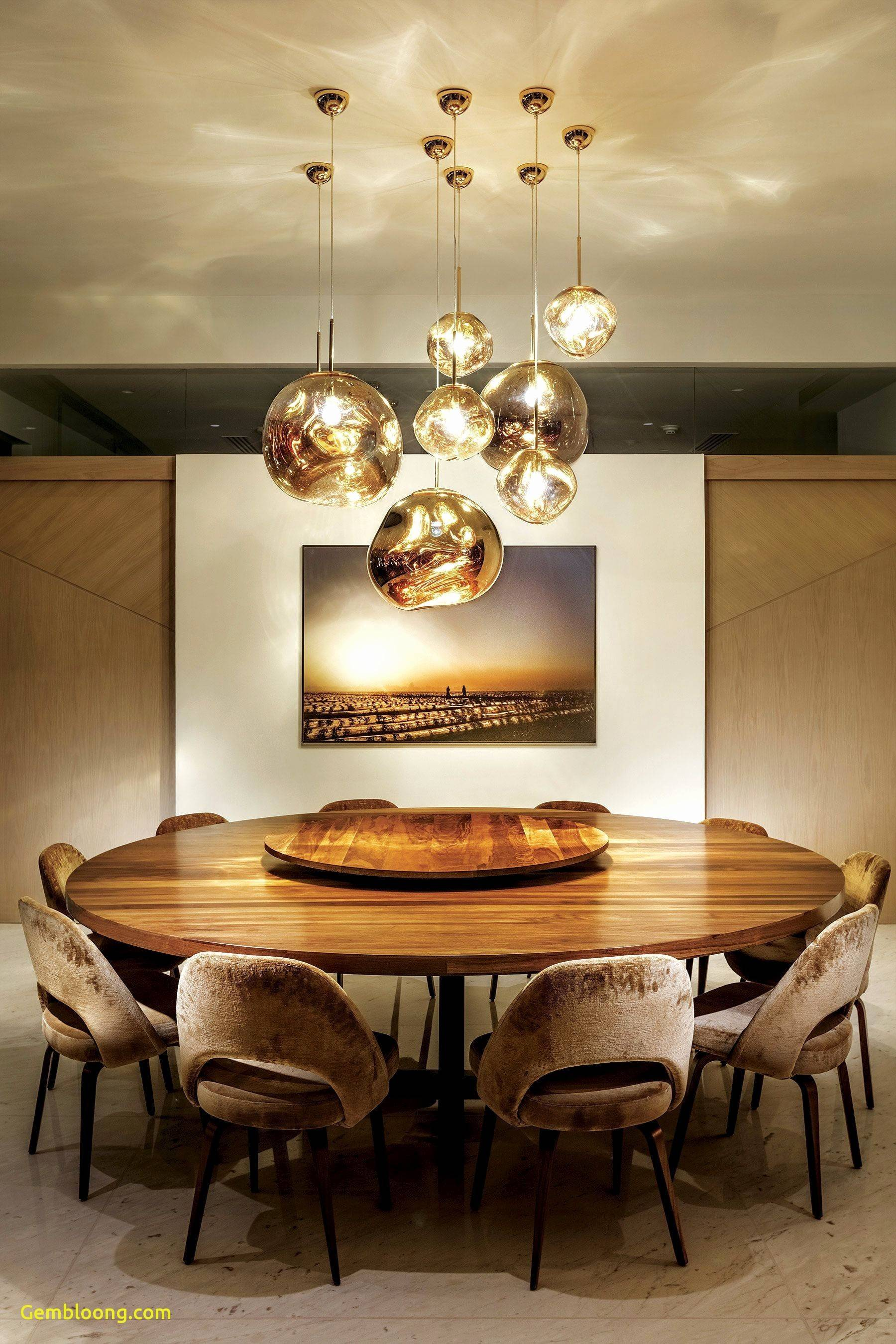 contemporary lighting fixtures dining room luxury 30 awesome contemporary outdoor lighting fixtures sets of contemporary lighting fixtures dining room