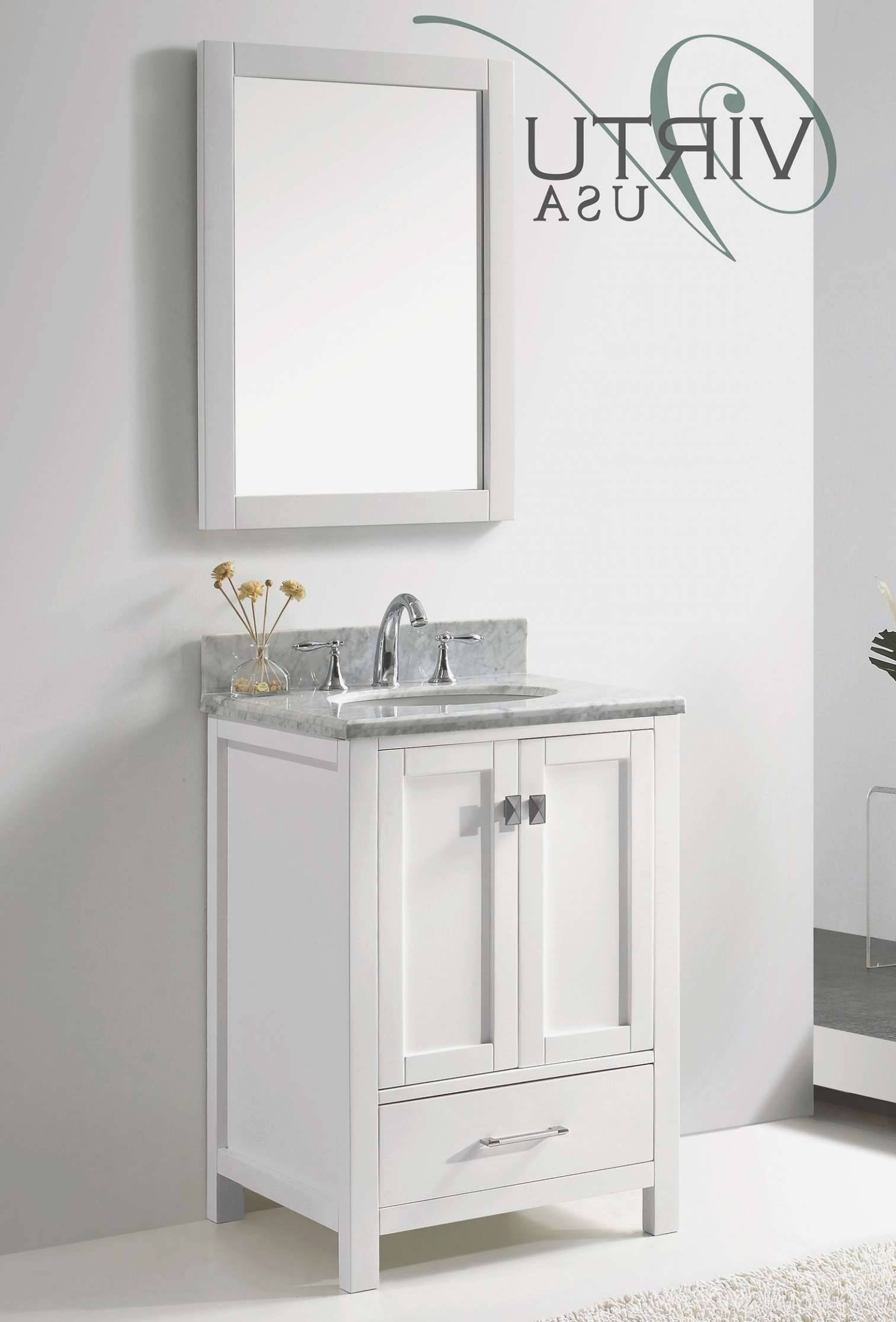 white corner bathroom cabinet inspirations white corner cabinet bathroom home decorating ideas of white corner bathroom cabinet