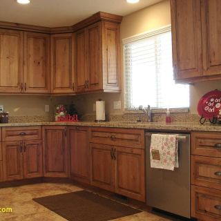 Light Cherry Cabinets Best Of 12 Re Mended Light Hardwood Floors with Dark Cabinets