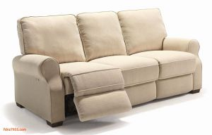 Luxury Leather sofas Awesome Pin On the Best sofa Models