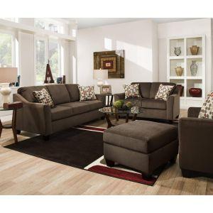 Luxury Leather sofas Elegant Pin by 1024 On Pillow Pinterest