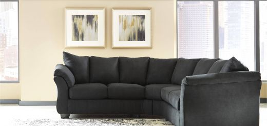 Luxury Leather sofas Lovely White Leather sofa with Chaise Fresh sofa Design