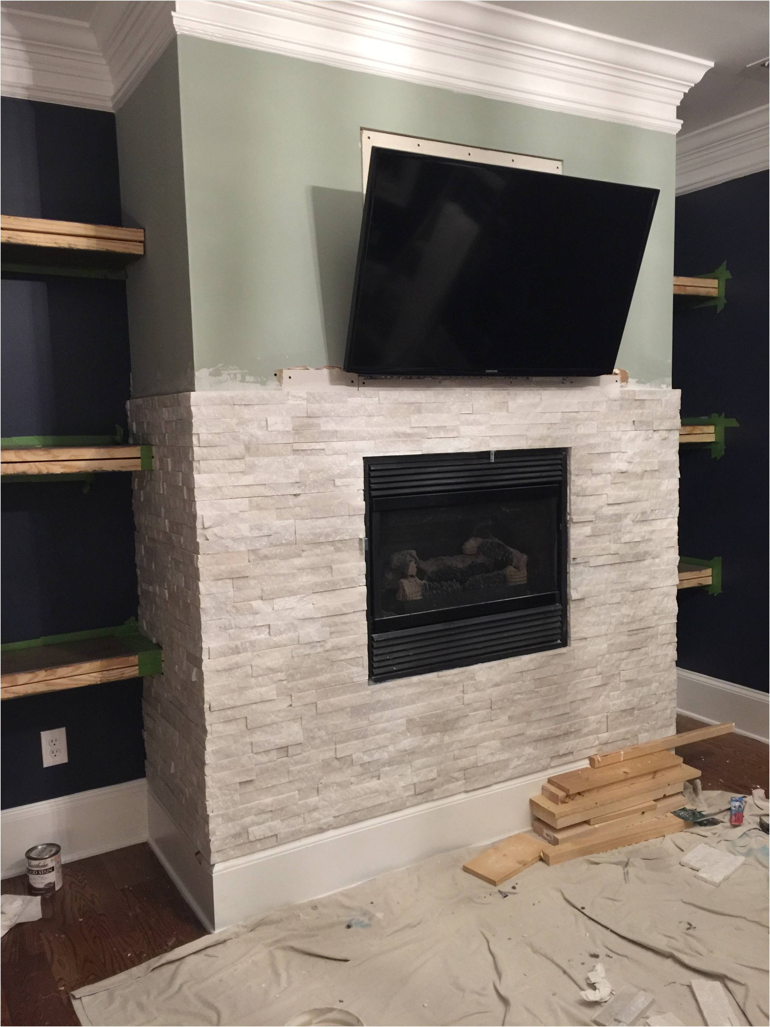 fireplace draft blocker tekno white marble fireplace tile awesome contemporary fireplace surrounds of fireplace draft blocker tekno