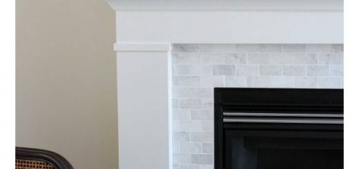 Marble Tile Fireplace Unique Pin by Monica Hayes On Fireplace