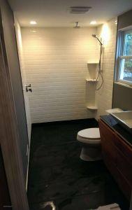 Master Bathroom Designs Beautiful Small Bathroom Design More Than 30 Luxury Small Master