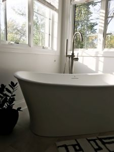 Master Bathroom Designs Lovely Modern Master Bathroom Ideas