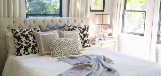 Master Bedroom Chairs Beautiful 43 Luxury Master Bedroom Ideas for Couples Romantic Color