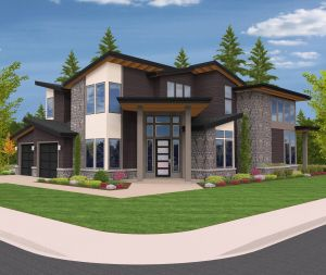 Mediterranean Style Homes Awesome 34 Stunning Mediterranean Style House Plan Concept – Floor