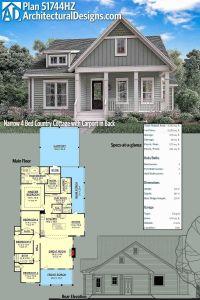 Mediterranean Style Homes Best Of 34 Stunning Mediterranean Style House Plan Concept – Floor