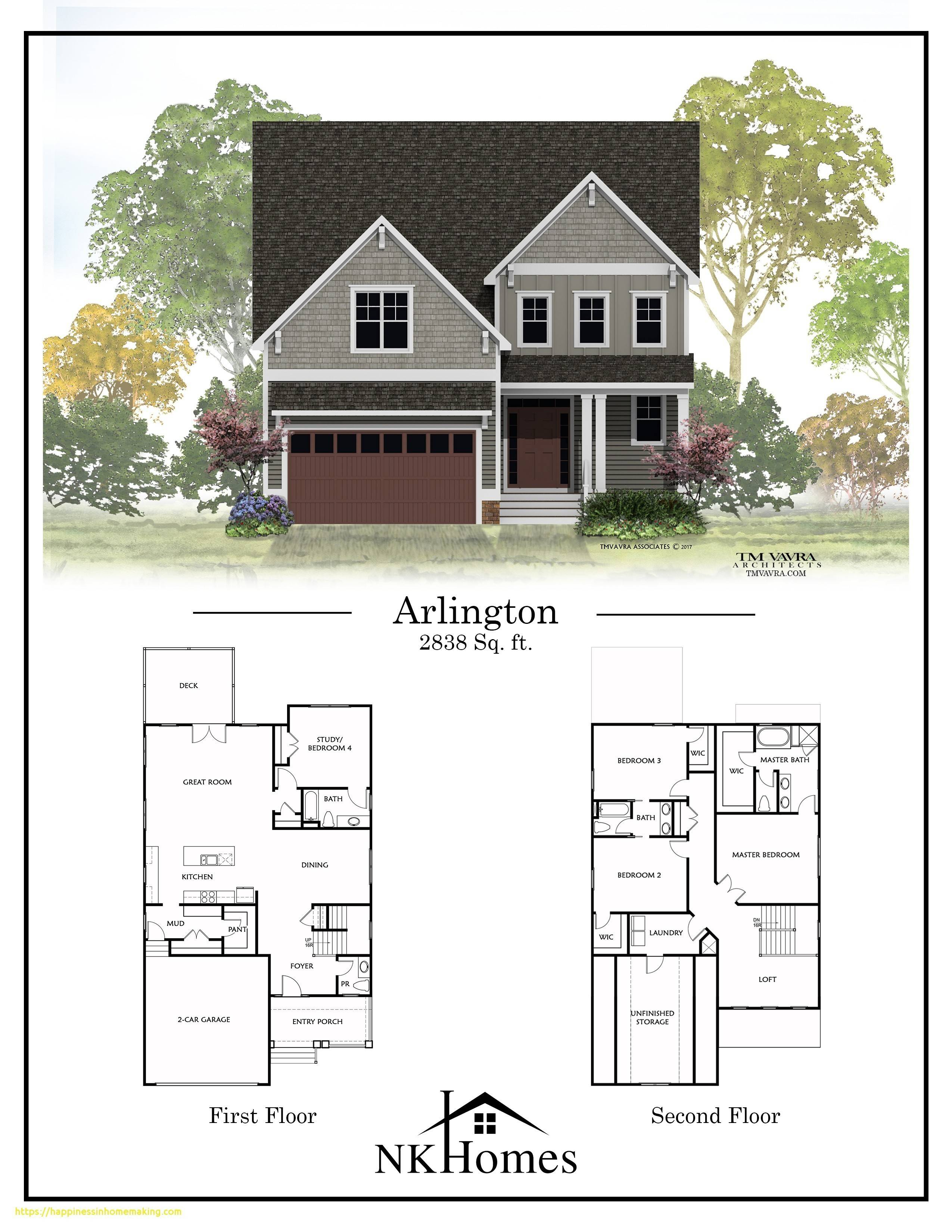 mediterranean style house plan best of bungalow home plans inspirational small house plans fresh design of mediterranean style house plan