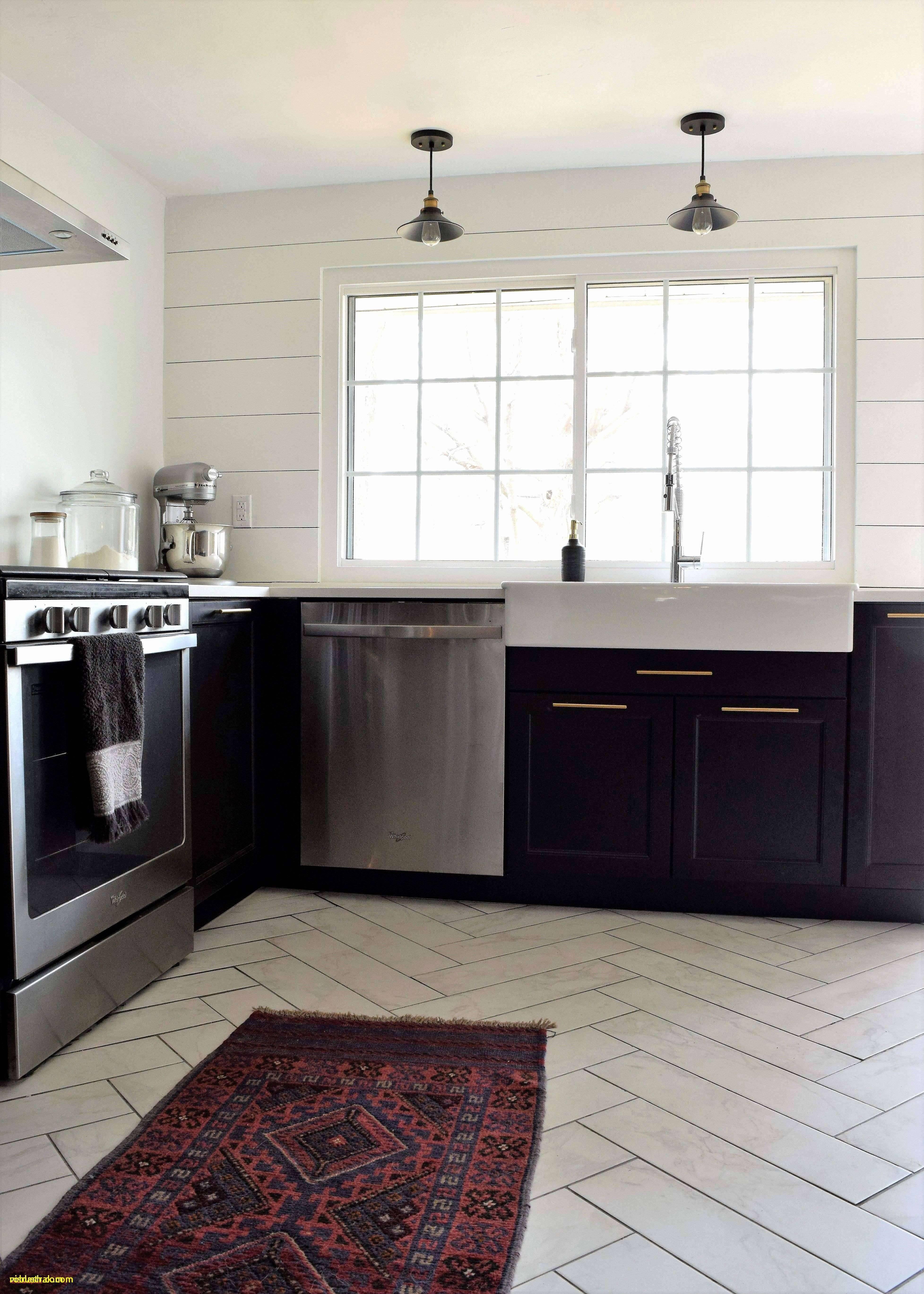 fresh tiles design of pictures of kitchen backsplash tile designs