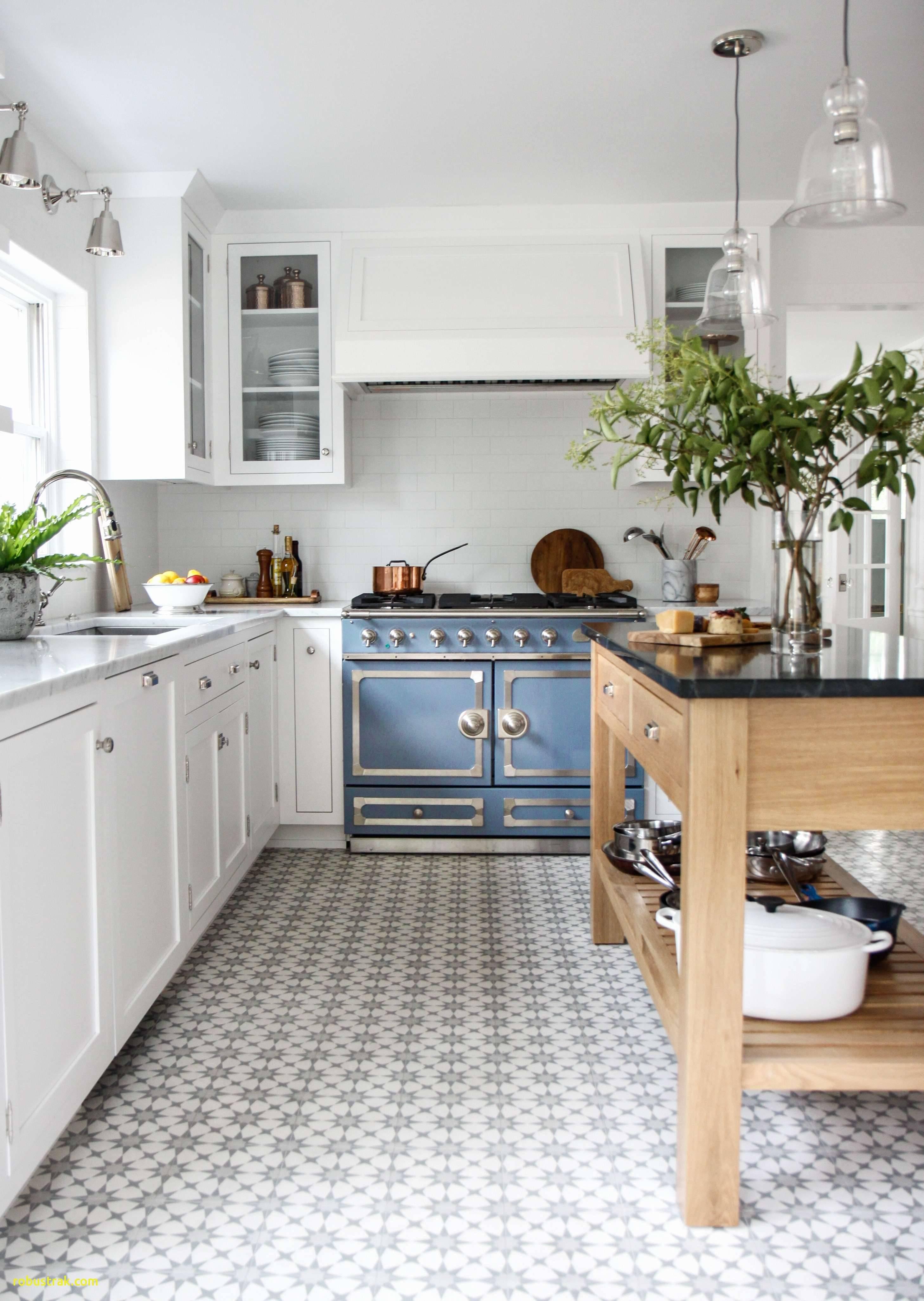 luxury white kitchen cabinets and backsplash of luxury kitchen backsplash ideas