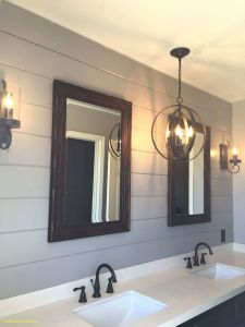 Mirrored Wall Sconce Lovely Best Linear Pendant Lighting