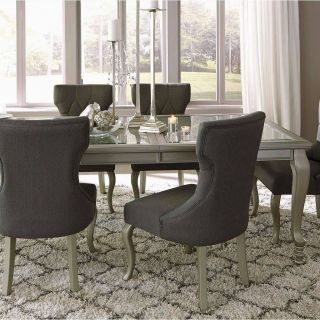 Modern Dining Sets Luxury Modern Table and Chair Set New Pattern 51 Home Design