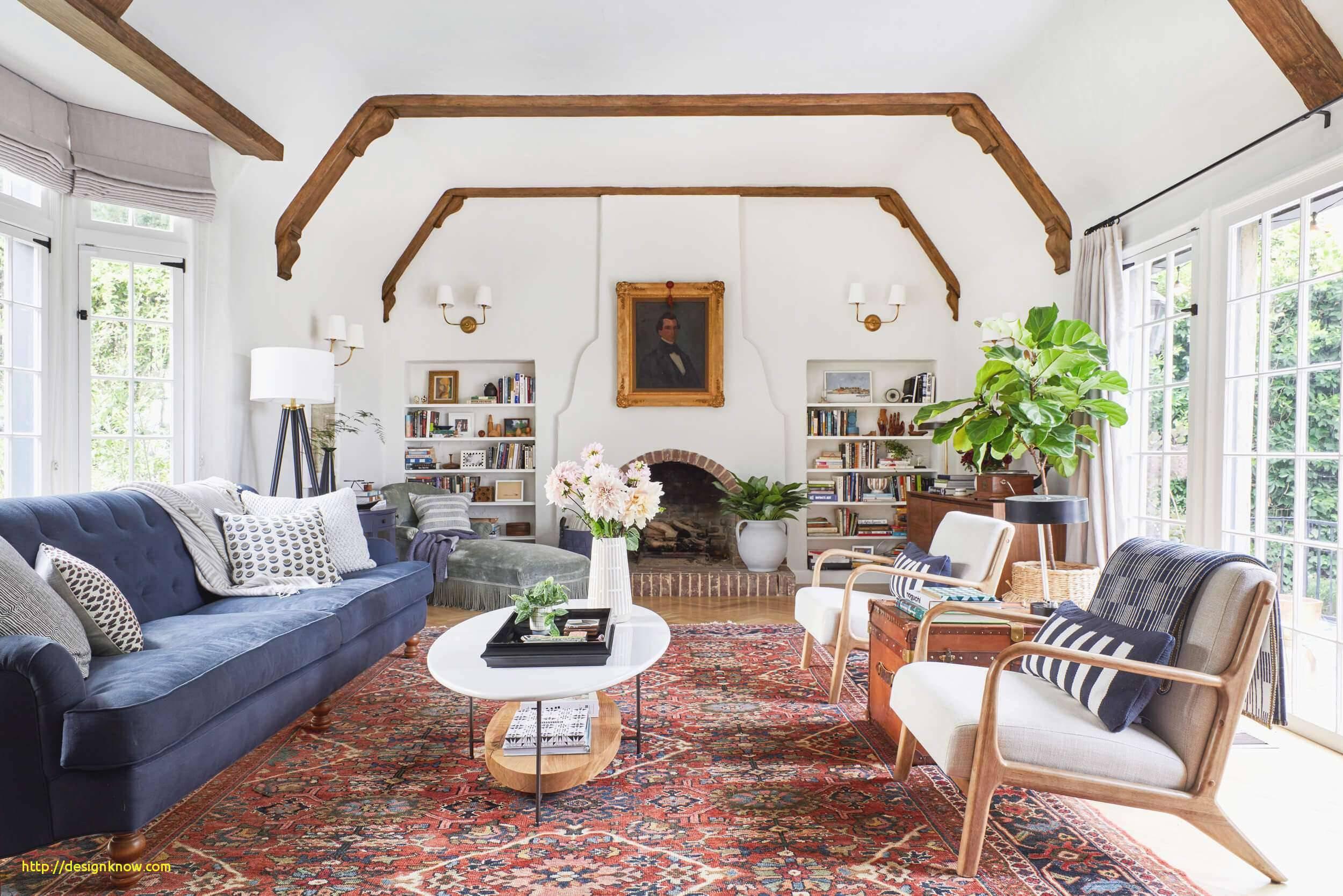 small studio type apartment interior design unique new modern studio apartment interior design of small studio type apartment interior design