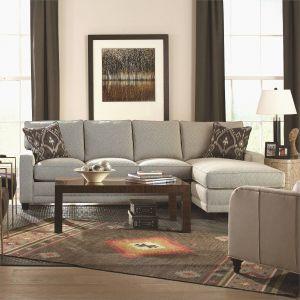Modern Home Ideas New Luxury Modern Living Room Design Ideas