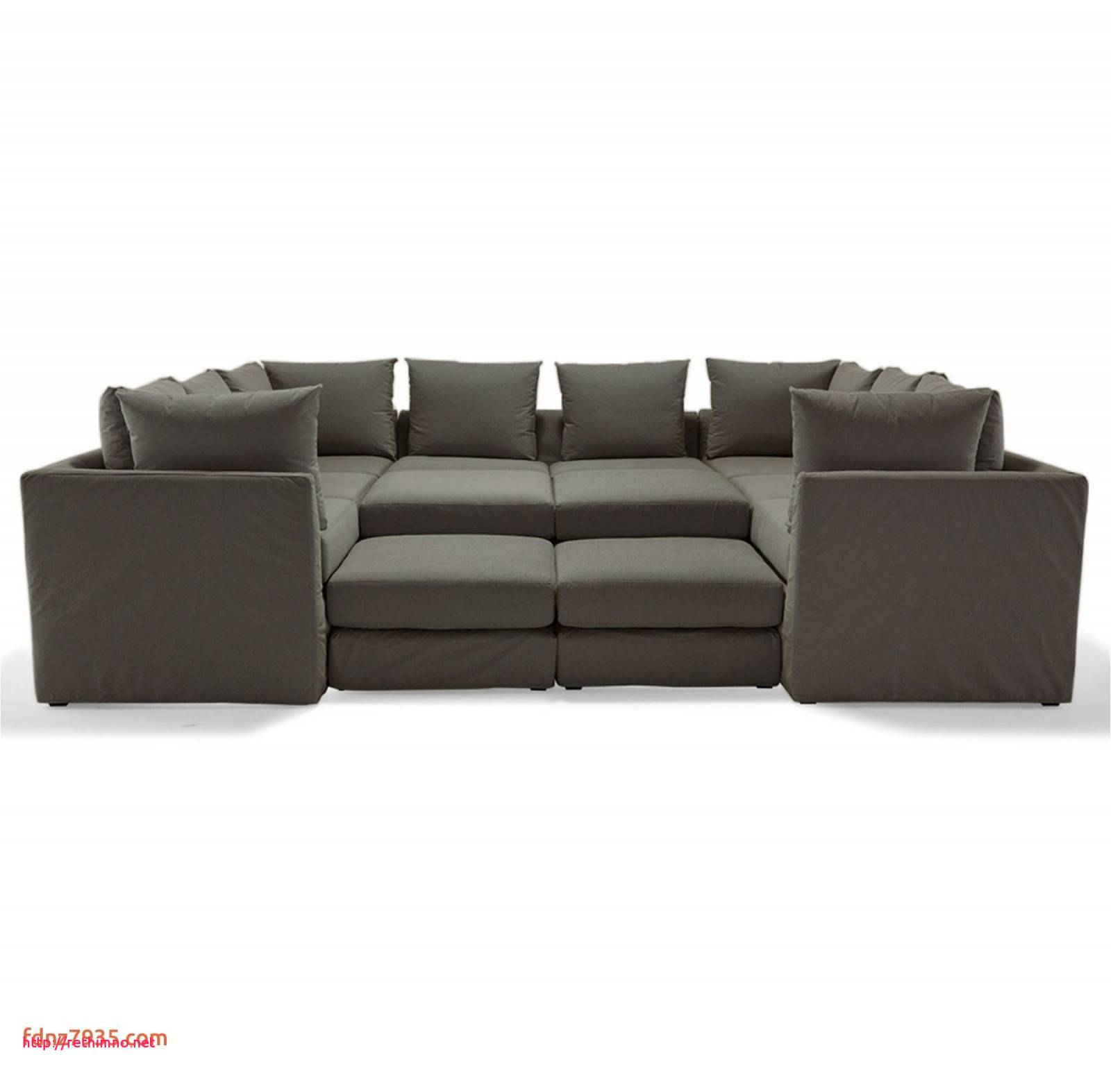 sectional couch living spaces new fresh designer sectional sofas of sectional couch living spaces