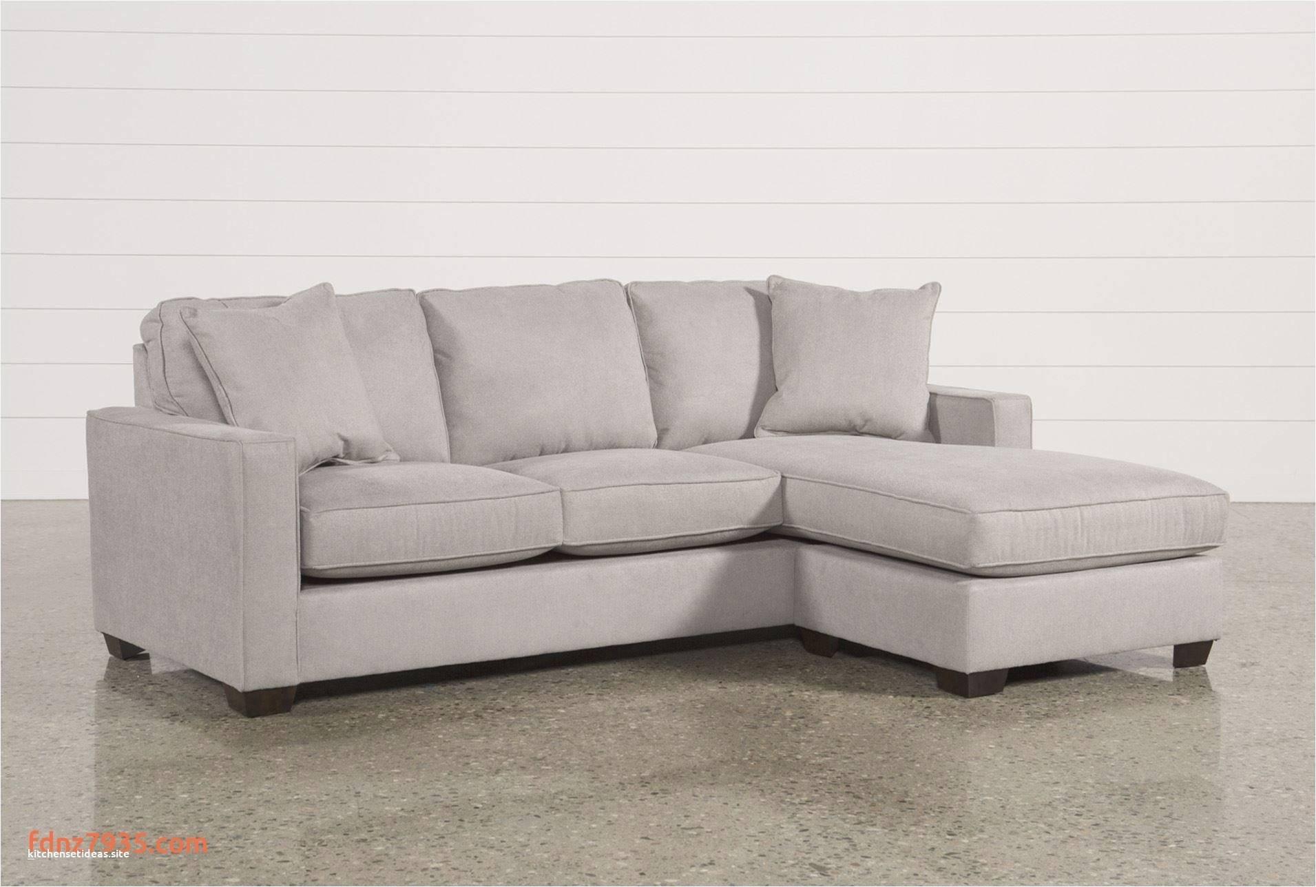 coffee table for corner sofa modern twin folding bed of coffee table for corner sofa