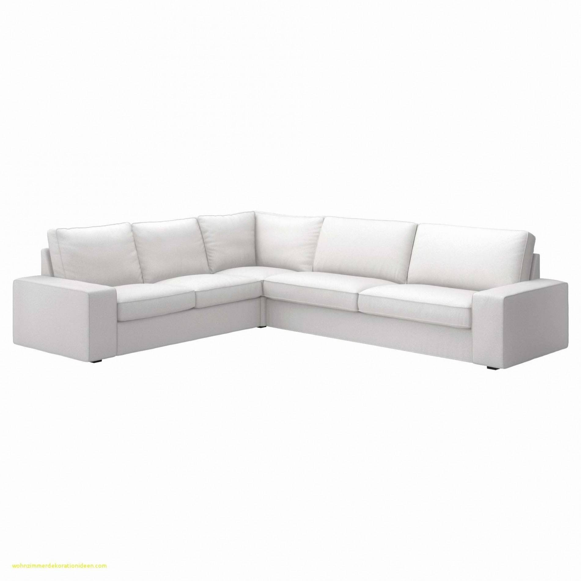 white sofa set living room couch 5 sitzer luxus 3er sofa grau cool sofa 3 5 sitzer 20 03 0d von of white sofa set living room