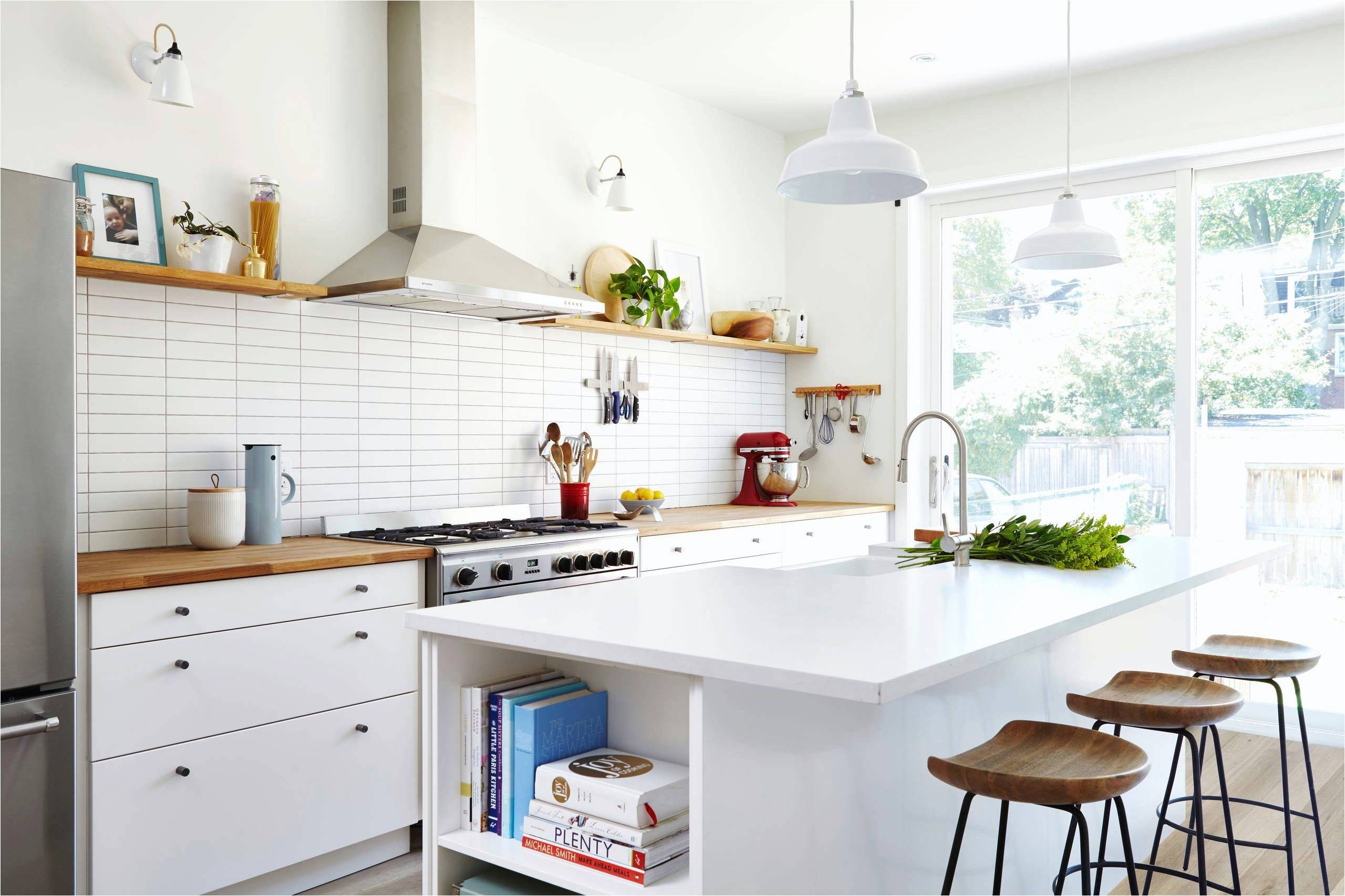 small kitchen ideas with island winsome kitchens with islands ideas kitchen island ideas small kitchens collection