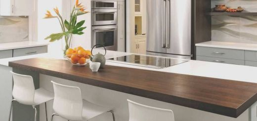 Narrow Kitchen island Luxury New Kitchen island with Bench Seating Small Spaces