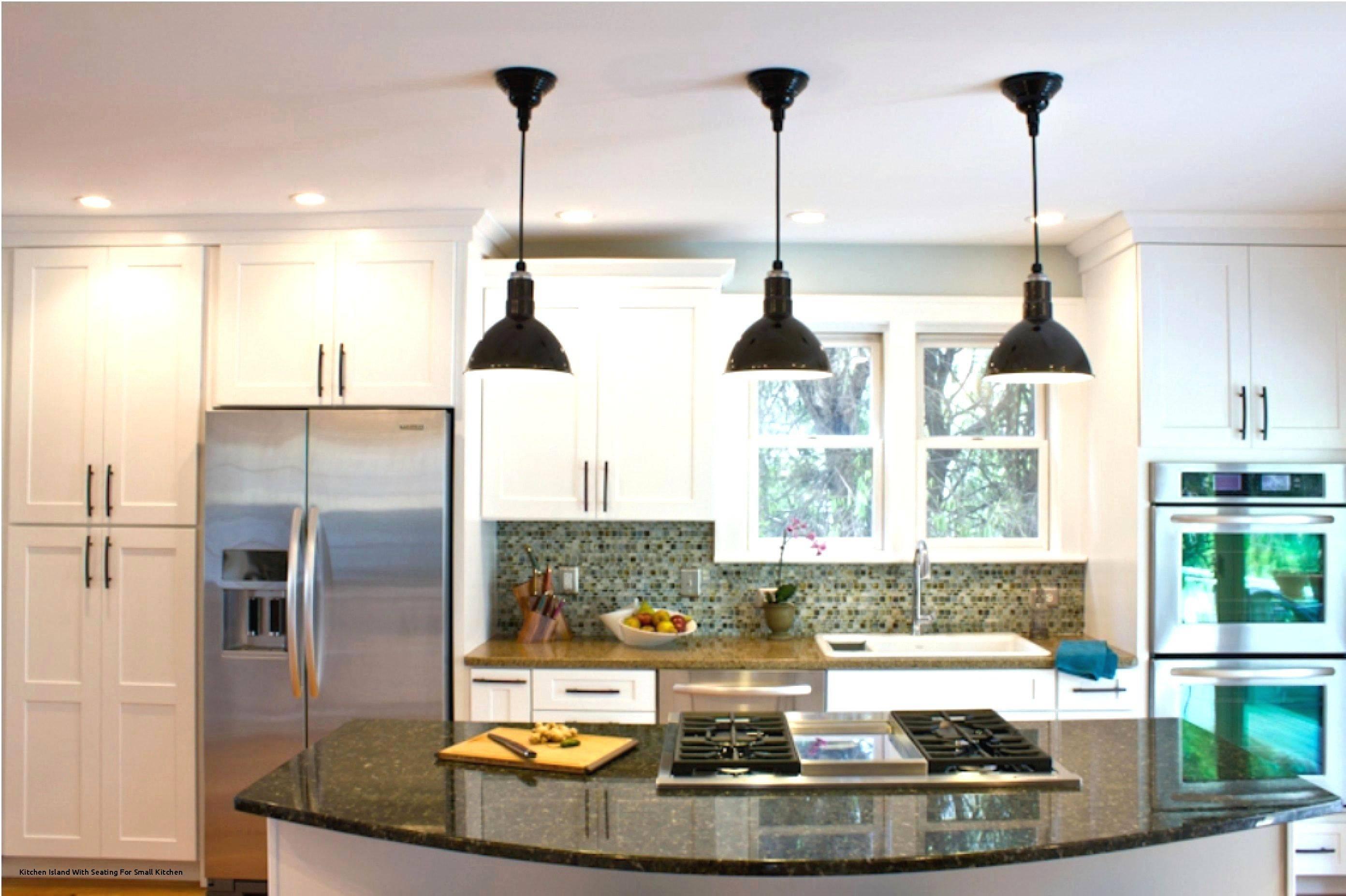 small kitchen ideas with island unique 19 luxury small kitchen with an island liguefrancilienne collection