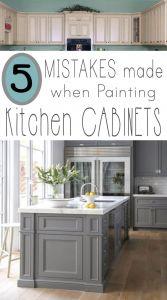 Painting Ikea Cabinets Luxury Creative Painting Ideas 20 Fresh Scheme for Valspar Kitchen