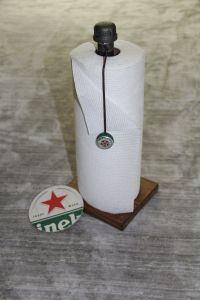 Paper towel Holders Fresh Customize Industrial Brewing Pany Paper towel Holder
