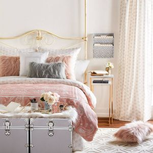 Paris themed Bedroom Awesome the Parisian Flat Apt by Dormify Apt tours