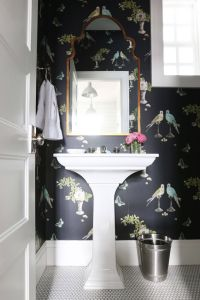 Powder Room Mirrors Best Of the Midway House Mudroom