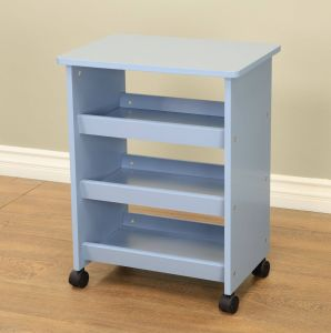Rolling Kitchen Cart Beautiful All Purpose Rolling End Table Products