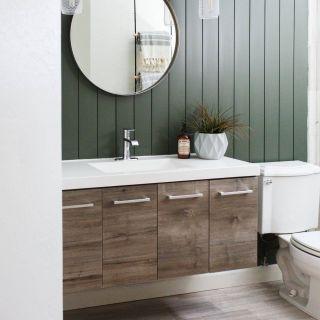 Rustic Bathroom Decor Inspirational Diy Hanging Ladder