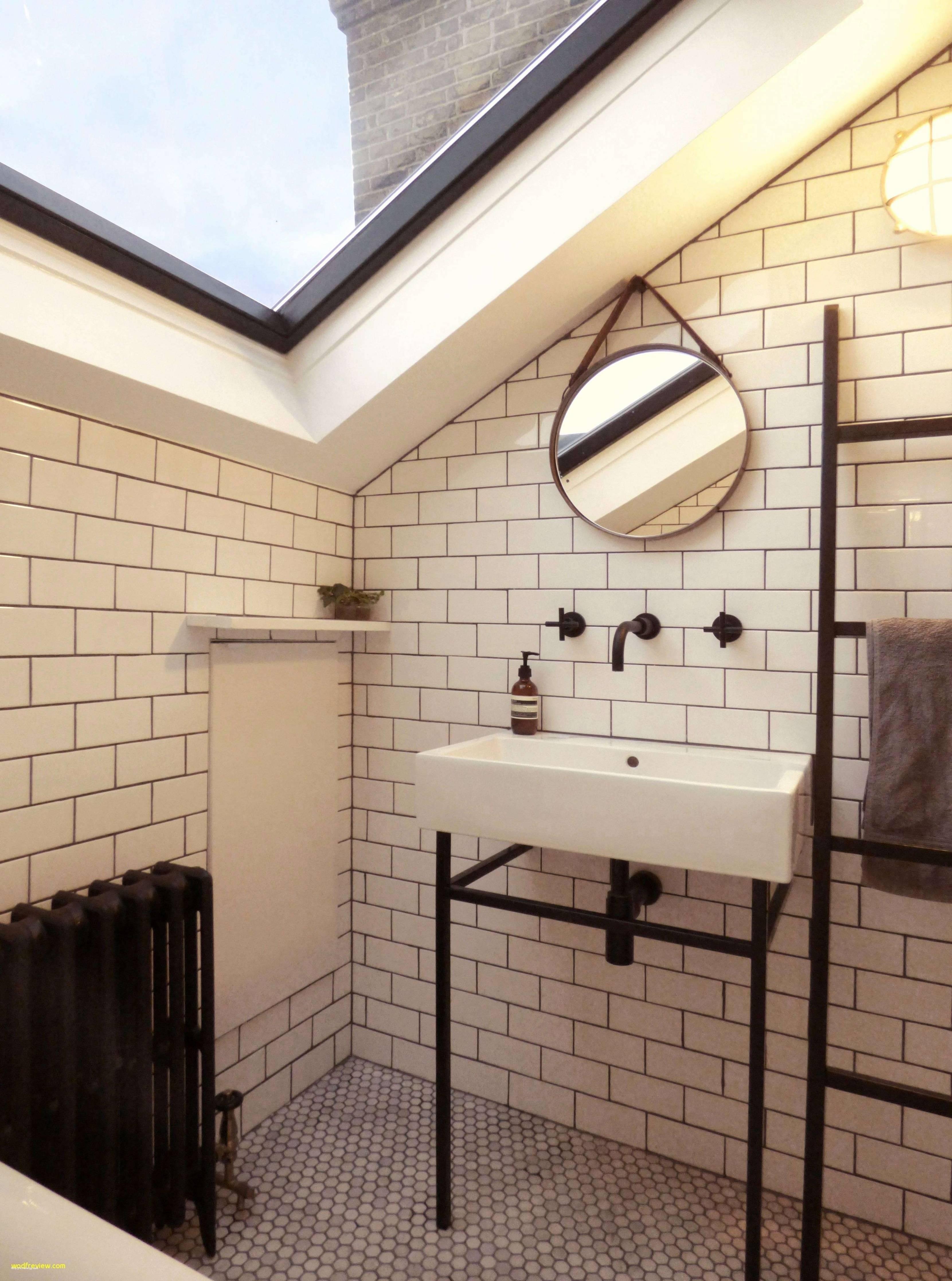 rustic decor ideas for bathroom new bathroom backsplash seducing 76 beautiful rustic bathroom tile ideas of rustic decor ideas for bathroom