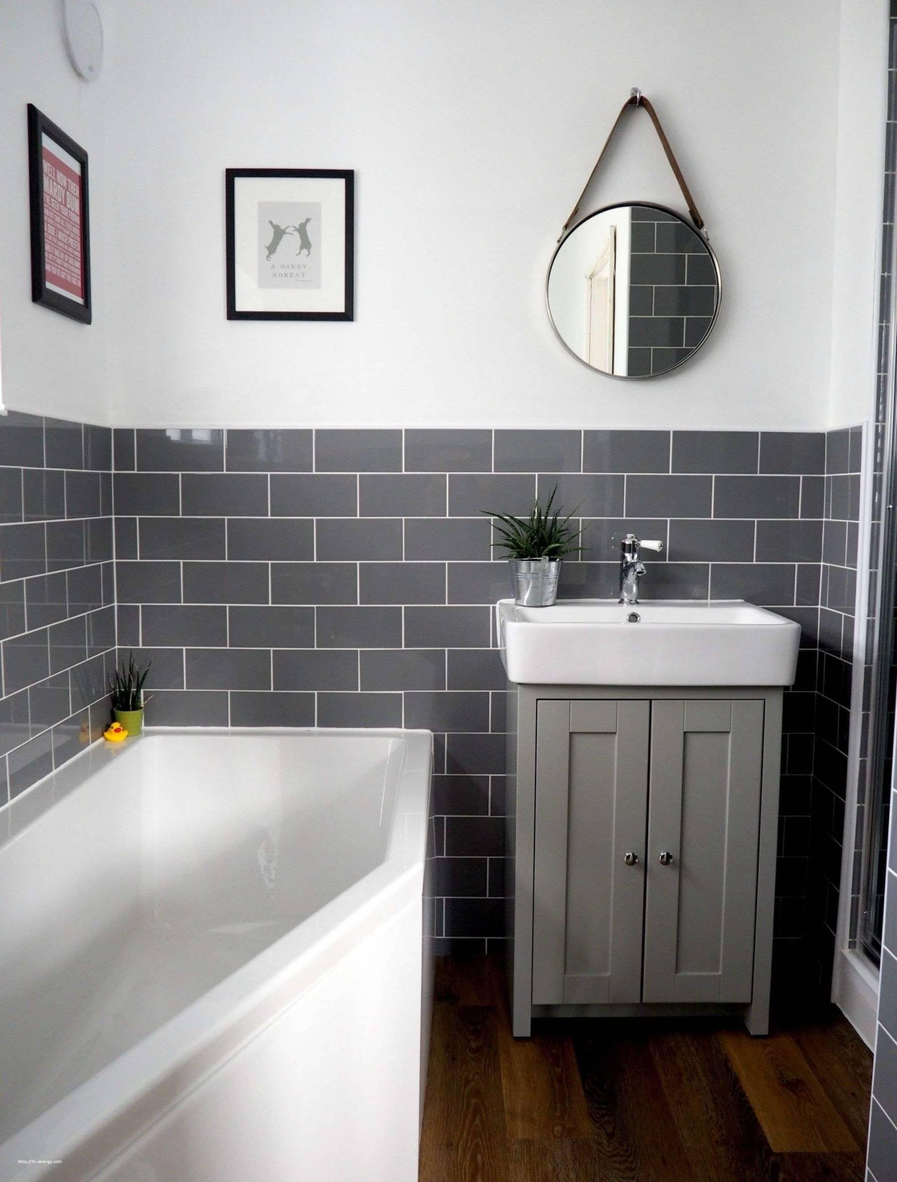 rustic bathroom master bath vanity ideas neobiota2016 of rustic bathroom