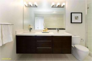Rustic Bathroom Ideas Fresh 50 Unique Rustic Decor Ideas for Bathroom