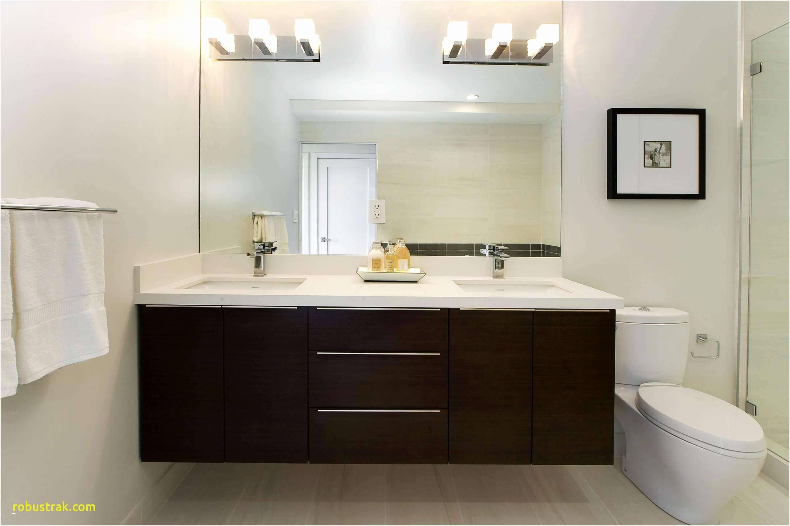 rustic decor ideas for bathroom awesome luxury rustic bathrooms of rustic decor ideas for bathroom
